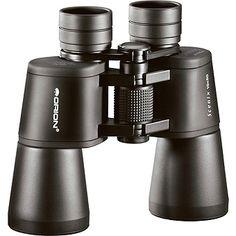 Catalog Spree: Orion Scenix 10x50 Wide-Angle Binoculars - Orion Telescopes