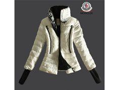 sale Neu Moncler Giorgia Damen Daunen Jacke Weiß Deutschland Coat Sale,  Jackets Uk, Moncler 39a8725a1d
