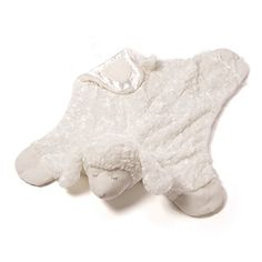 Gund Baby Winky Comfy Cozy Blanket (Discontinued by Manufacturer) GUND http://www.amazon.com/dp/B00IOGIDZG/ref=cm_sw_r_pi_dp_x10axb11HDKZJ