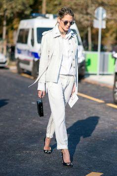 Ντυθείτε+στα+λευκά+με+τα+απαραίτητα
