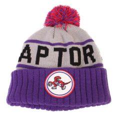 7323304d9f3 8 Best Raptor's Purple images | Toronto Raptors, Baseball hats, Gear ...