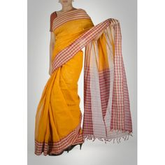 Buy South Indian Handmade Cotton Fabric Online