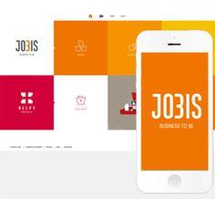 DIGITAL ID & E-COMMERCE // JOBIS