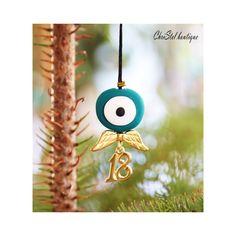 Handmade greek jewelry and crochet accessories! Horseshoe Earrings, Compass Necklace, Greek Jewelry, Future Mom, Christmas Jewelry, Macrame Bracelets, Lucky Charm, Crochet Accessories, Bracelet Set