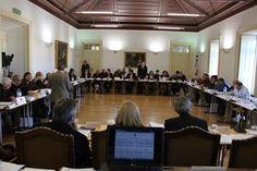 Assembleia Municipal de 28 de Dezembro de 2012