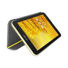 ¡Oferta del día! ¿Quieres presumir de #tablet, pero siguiendo conservándola como si fuera nueva? Compra la #funda #Asus MagSmart Cover en: http://blog.pcimagine.com/oferta-el-complemento-perfecto-para-alargar-la-vida-de-tu-tablet-asus-pad-14-magsmart/