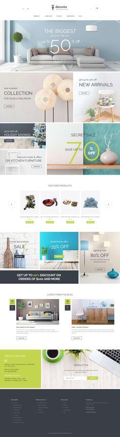 Home Decor Magento 2 Theme - https://www.templatemonster.com/magento-themes/decorta-home-deco-responsive-magento-2-theme-magento-theme-62090.html