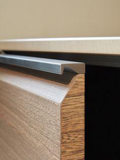 Fold Down Kitchen Counter – Kitchen Design Pictures Cabinet Doors For Sale, Kitchen Cabinet Doors, Kitchen Handles, Kitchen Cupboards, Door Handles, Kitchen Cart, Simple Furniture, Cheap Furniture, Custom Furniture