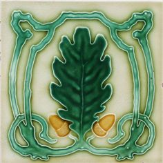 Shop for Antiques, Art, Collectibles from GoAntiques. Browse through our huge selection of antiques and collectibles for sale. Category browse page Antique Tiles, Vintage Tile, Antique Art, Vintage Ceramic, Handmade Ceramic, Azulejos Art Nouveau, Family Tree Art, Arabesque Tile, Art Nouveau Tiles