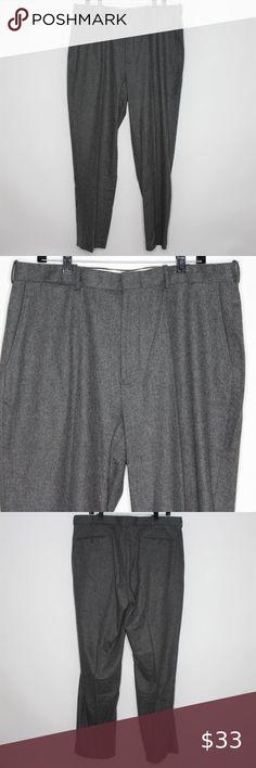 Polo Ralph Lauren NWT Men/'s CLG Grey Classic Fit 100/% Cotton Pants 32 X 32