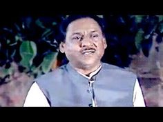 Hum Tere Shahar Mein Aaye Hain - Ghulam Ali Ghazal - YouTube Hindi Movie Song, Movie Songs, Hindi Movies, Ghulam Ali, Loyalty, Healthy Living, Bollywood, Album, Dance