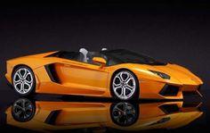 Cool | The cool Lamborghini photo thread | Lamborghini | Page 122 | Owners ...