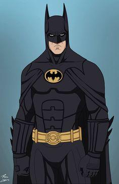 "Batman as seen in ""The Dark Knight/The Dark Knight Rises"" Character belongs to DC Comics The Dark Knight Batman Armor, Batman Suit, Batman And Batgirl, Im Batman, Batman Arkham, Comic Movies, Comic Books Art, Book Art, Batman Poster"