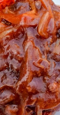 A tender Salisbury Steak covered in sauteed onions with the best gravy ever! Best Beef Recipes, Beef Recipes For Dinner, Ground Beef Recipes, Beef Dishes, Food Dishes, Main Dishes, Crockpot Meat, Salisbury Steak Recipes, Beef Casserole Recipes