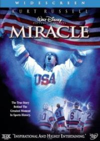 miracle cover - Cerca con Google