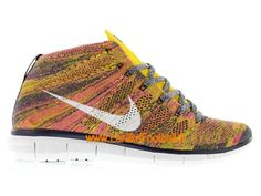 Nike Free Pas Cher Run Homme 001 en vente