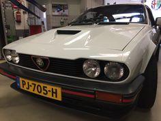 Alfa Gtv, Alfa Alfa, Alfa Romeo Gtv, Motorbikes, South Africa, African, Vehicles, People, Rolling Stock