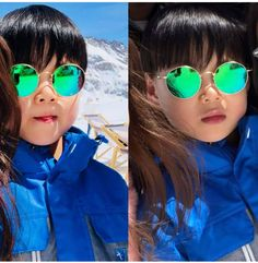 Mirrored Sunglasses, Sunglasses Women, Superman Baby, Song Triplets, Songs, Pop, Cute, Popular, Pop Music