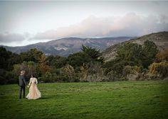 GORGEOUS wedding location = El Capitan State Beach - Santa Barbara, CA http://www.oncewed.com/index.php?s=seth+%2B+dionna