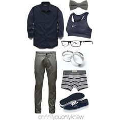 """Untitled #213"" by ohhhifyouonlyknew on Polyvore"