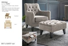 Occasional Chairs | Sofas & Armchairs | Home & Furniture | Next Official Site - Page 12