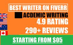 write Quality research papers and assignments by jason1122