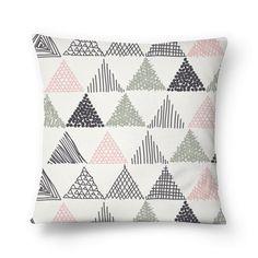 Compre Doodle de @dudielariz em almofadas de alta qualidade. Incentive artistas independentes, encontre produtos exclusivos.