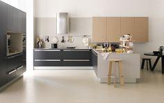 modern #kitchens