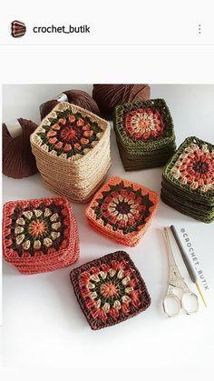Crochet Shirt, Cute Crochet, Crotchet, Knit Crochet, Knitting Projects, Crochet Projects, Crochet Designs, Crochet Patterns, Hello Kitty Crochet