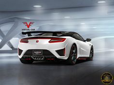 45 best acura nsx 2015 images acura nsx rolling carts fancy cars rh pinterest com