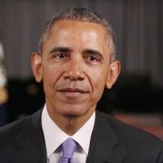 Barack Obama uses American Idol finale to make impassioned plea for people to vote http://shot.ht/1WhwKCG @EW