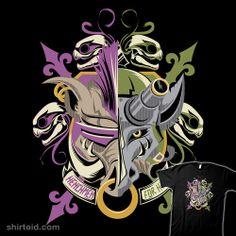 Print On Demand POD Business en Ligne Dropshipping E-commerce Nija Turtles, Ninja Turtles Art, Teenage Mutant Ninja Turtles, Comic Books Art, Comic Art, Bebop And Rocksteady, 90s Cartoons, Dc Comics Art, Geek Art