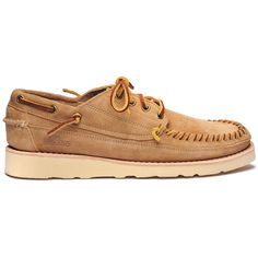 0933db9bd09 74 Best Sebago images | Casual Shoes, Training shoes, Loafers
