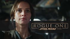 """Rogue One: A Star Wars Story """"Together"""" TV Spot"""