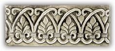 ArteyMetal: Caja joyero plumier floral 10
