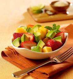 salata-avocado-pepene