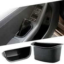 Image result for volkswagen jetta accessories  official image