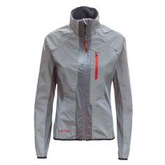 Refleksjon treningsjakke dame fra Stormberg. Om denne nettbutikken: http://nettbutikknytt.no/stormberg-no/