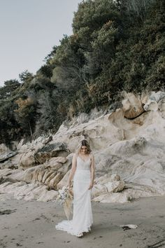 Jamie — Wild + White Bridal Bohemian Bride, Cut Out Design, White Bridal, Fitted Bodice, White Dress, Gowns, Wedding Dresses, Beautiful, Fashion