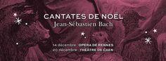 Banquet Céleste : Bach enchante Noël à Rennes et Caen L'ensemble Le Banquet Céleste à offert àl'Opéra de Rennes, le mercredi 14 décembre 2106, une célébration musicale bien dans l'air du temps avec uneinterprétation brillante des cantates de Bach composées pour la période de l'Avent.  Rien de plus à propos que de pro... https://www.unidivers.fr/banquet-celeste-cantates-bach-rennes-caen/ https://www.unidivers.fr/wp-content/uplo