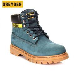 GREYDER KADIN BOT 6K3BB10450     189,9 TL