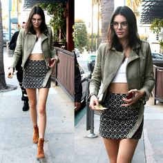 kendall-jenner-style-invierno-2016-fashion-diaries-11