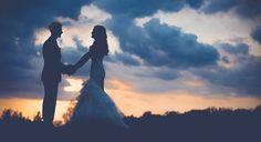 Für deine Hochzeit brauchst du etwas Neues, Altes, Geborgtes und etwas Blaues. Hier zu den schönsten Inspirationen für etwas Blaues.