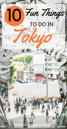 10 fun things to do in Tokyo, Tokyo Japan, Wanderlust Japan, Things to do in Japan, Beautiful destinations, Japan inspiration, Tokyo Inspiration, what do to in Tokyo, Ueno park Tokyo, Where to go in Tokyo, Fun things in Tokyo, #tokyo #Japan, I love Japan, Harajuku Tokyo, Shibuya, where to take a photo Shibuya, Akihabara Electric Town, Ginza, Golden Gai, Pompompurin Cafe, Sensoji Temple, Gotokuji Temple, Kawasaki Warehouse