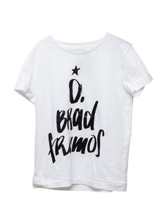 Tricou O. Brad Frumos - The Stories Of O Story Of O, T Shirt, Clothes, Collection, Tops, Women, Fashion, Supreme T Shirt, Outfits