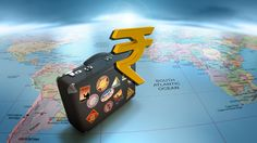 10 Places To Visit in 2015 Around The World Where Rupee Will Make You Feel Rich.. #adventures365 #places #india #adventure #travel #aroundtheworld #rupee #2015
