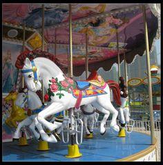 parque de diversões carrossel de cavalos para venda-imagem-Outros Produtos de Parque de Diversão-ID do produto:561215406-portuguese.alibaba.com