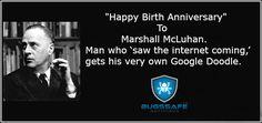 Happy 106th Birth Anniversary..!