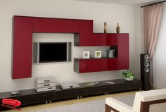Image result for small living room