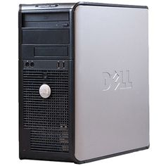 Dell+Refurbished+Optiplex+360+Tower+PC+with+Intel+Dual-Core+Processor,+2GB+Memory,+1TB+Hard+Drive+and+Windows+7+Home+Premium+(Monitor+Not+Included)